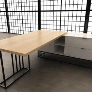ergon-desk-main-3