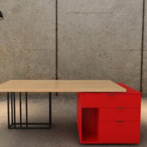 ergon-desk-main-4
