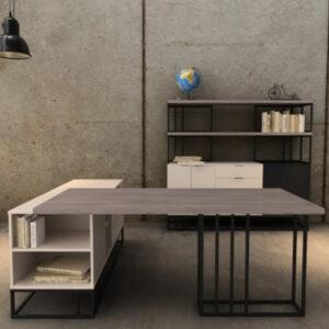 ergon-desk-main-5