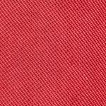 Ύφασμα Κόκκινο 3086