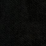 Ύφασμα Μαύρο 3060