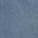 Ύφασμα Μπλε 3098