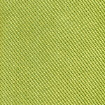 Ύφασμα Πράσινο Ανοιχτό 3088