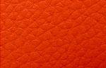 Τεχνόδερμα Πορτοκαλί D6