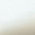 Τεχνόδερμα Λευκό 3350