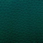 Τεχνόδερμα Πράσινο Σκούρο 3359