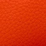 Τεχνόδερμα Πορτοκαλί 3361