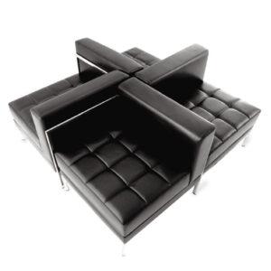 lego-main-1a-1