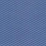 Ύφασμα Κυψελωτό Γαλάζιο P5
