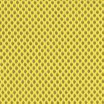 Ύφασμα Κυψελωτό Κίτρινο P8