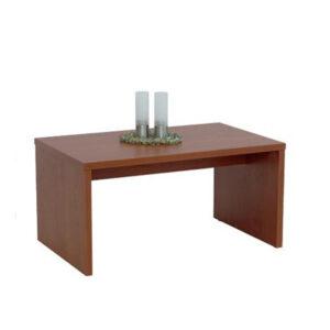 BIK-table-MAIN-1