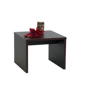 BIK-table-MAIN-2