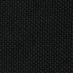 Ύφασμα Μαύρο C0
