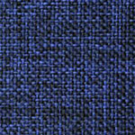 Ύφασμα Μπλε C1