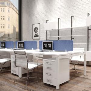 LEO-WorkStation-main-2b