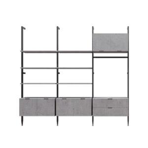LEO-bookcase-main-2