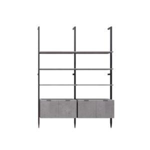LEO-bookcase-main-3