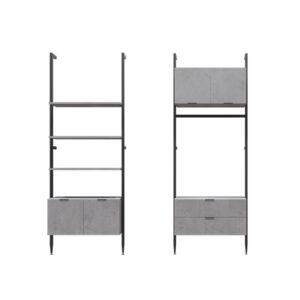 LEO-bookcase-main