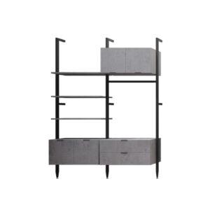 LEO-bookcase-main-4