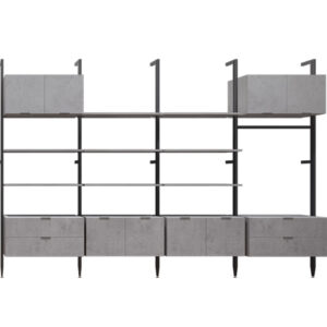 LEO-bookcase-main-6