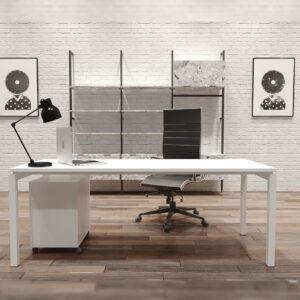 LEO-desk-main-1d