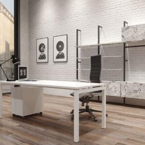 LEO-desk-main-2b