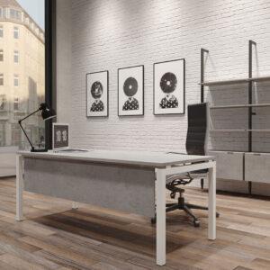 LEO-desk-main-3bb