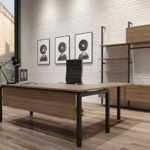 LEO-desk-main-4b