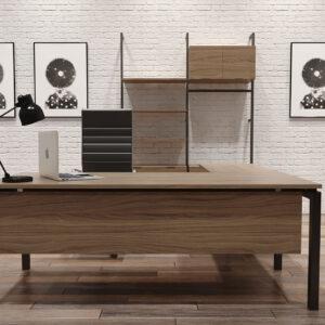 LEO-desk-main-5b