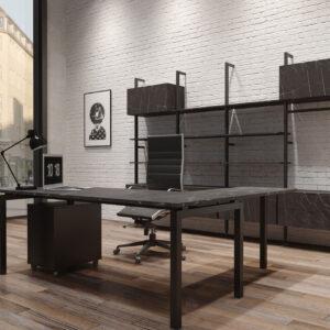 LEO-desk-main-6b