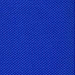 'Υφασμα Μπλε