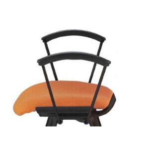 era-armchair40