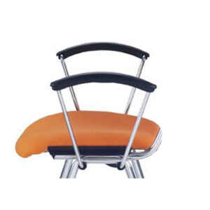 era-armchair41