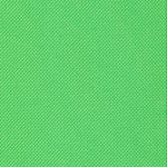 'Υφασμα Πράσινο