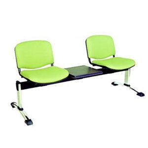 omnia-fabric-2ble-table