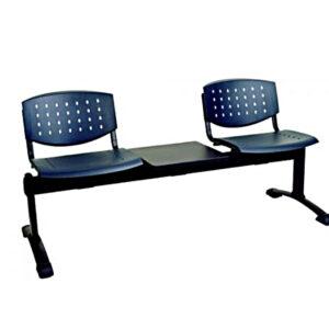 omnia-plastic-2ble-table