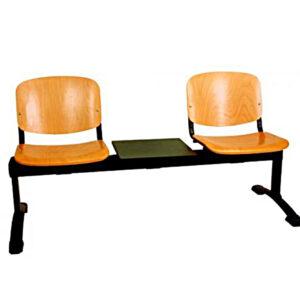 omnia-wood-2ble-table