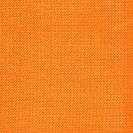 Ύφασμα Πορτοκαλί