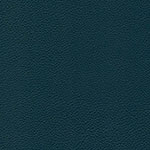 Τεχνόδερμα Μπλε Σκούρο 13523