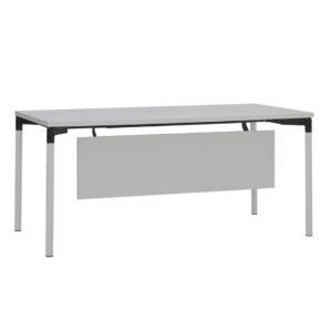 AVANT-desk-main1