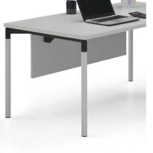 AVANT-desk-main3