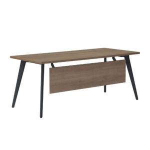 ROBERT-desk-main-1