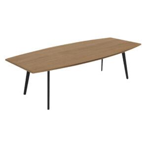 ROBERT-meeting-table-RECT-main-1