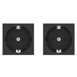 cable-system-desk-FLIP-main2